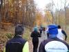 zeiler-waldmarathon24