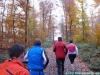 zeiler-waldmarathon25