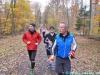 zeiler-waldmarathon27