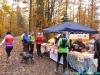 zeiler-waldmarathon28