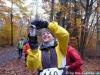 zeiler-waldmarathon30