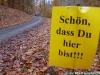 zeiler-waldmarathon31
