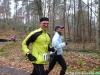 zeiler-waldmarathon33