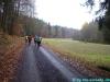 zeiler-waldmarathon36