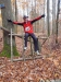 zeiler-waldmarathon41
