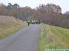 zeiler-waldmarathon43