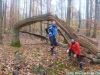 zeiler-waldmarathon44