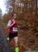 zeiler-waldmarathon45