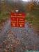 zeiler-waldmarathon47