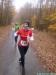 zeiler-waldmarathon49