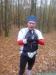 zeiler-waldmarathon50