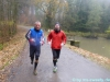 zeiler-waldmarathon51