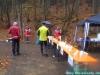zeiler-waldmarathon52