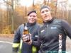 zeiler-waldmarathon54