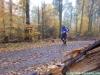 zeiler-waldmarathon55