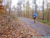 zeiler-waldmarathon56
