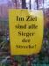 zeiler-waldmarathon57