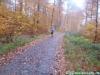 zeiler-waldmarathon58