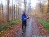 zeiler-waldmarathon60