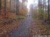 zeiler-waldmarathon64