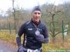 zeiler-waldmarathon65