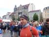 rennsteig012