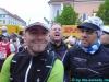 rennsteig013