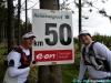 rennsteig135