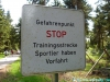rennsteig142