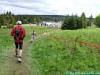 rennsteig144