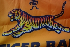13.10.2012 - Tiger Event