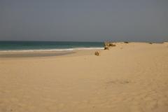 13.12.2011 - Boa Vista Quadtour