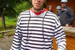 14.07.2012 - Junggeselle Jimmy
