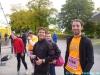 muenchen-marathon005