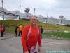 muenchen-marathon006