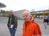 muenchen-marathon008