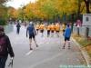 muenchen-marathon016