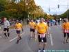 muenchen-marathon017