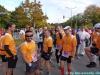 muenchen-marathon018