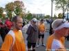 muenchen-marathon020