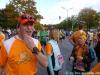 muenchen-marathon021