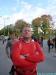 muenchen-marathon022