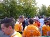 muenchen-marathon025