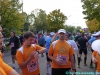 muenchen-marathon026