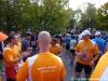 muenchen-marathon027