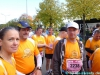 muenchen-marathon028