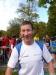 muenchen-marathon029