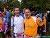 muenchen-marathon030