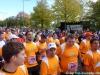 muenchen-marathon031