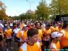muenchen-marathon032